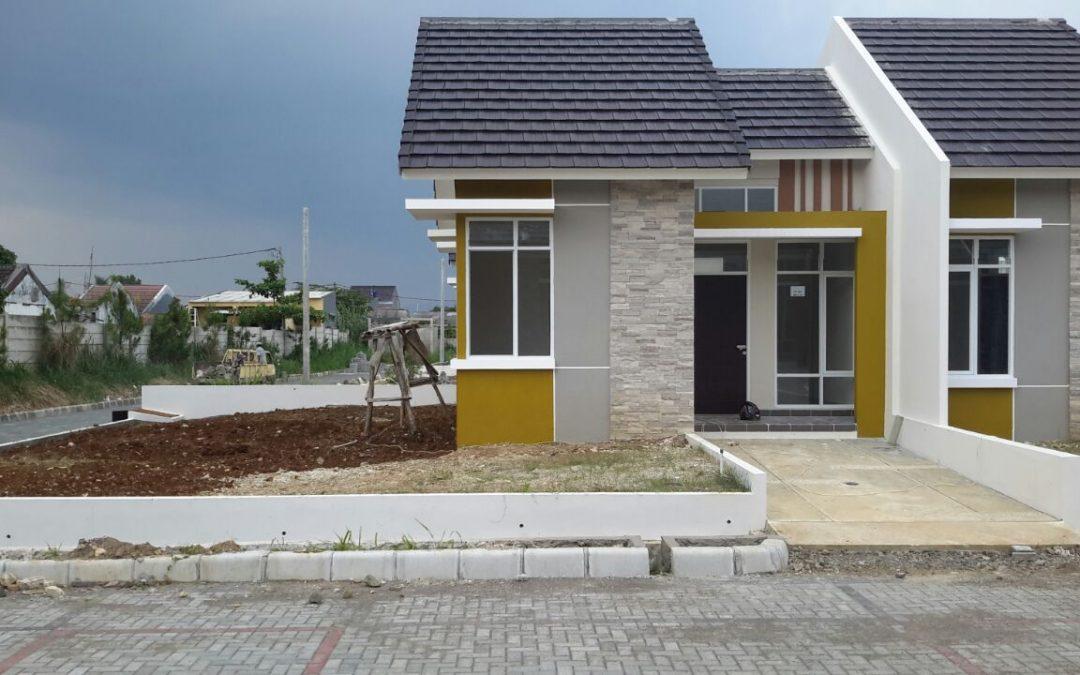 Tips memilih rumah murah dan yang ideal