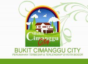 logo-bukit-cimanggu-city